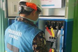 PLN: pasokan listrik di Sulut-Gorontalo optimal