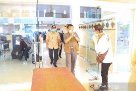 Sekda Bali: jangan ada penolakan karantina pekerja migran