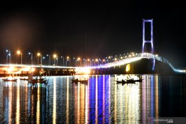 Golkar Jatim :  Surabaya sudah layak pikirkan PSBB