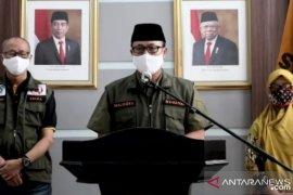 Aktivitas warga Kota Sukabumi selama Ramadhan diatur untuk cegah COVID-19