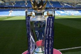 Liga Inggris - Wali Kota London Sadiq  Khan tentang liga dilanjutkan lagi Juni