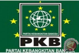 Fraksi PKB nilai sudah saatnya PSBB di Kota Surabaya diterapkan