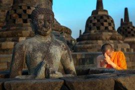 """PT TWC siapkan """"The New Normal Pariwisata"""" di kawasan Borobudur-Prambanan"""