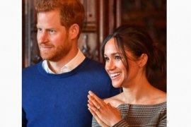 Kembalikan uang rakyat, Pangeran Harry resmi mandiri secara finansial