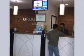 FIFGroup perpanjang tenor kredit 149.783 nasabah