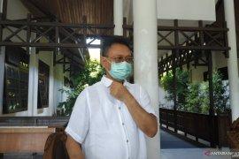 Wali Kota Pontianak sambut baik rencana uji swab di RS-Untan