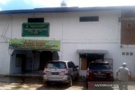 Kemenag: Kegiatan suluk Tarekat Naqsabandiyah di Rejang Lebong ditiadakan