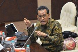 Menteri BUMN berhentikan Refly Harun dari posisi Komisaris Utama Pelindo I