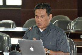Komisi IV dorong Pemprov Kaltim usulkan PSBB