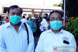 IHGMA: Tiga hotel berbintang di Bali siap jadi tempat karantina PMI