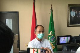 Kadin Jatim apresiasi perusahaan tidak PHK karyawan saat pandemi COVID-19