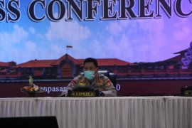 Polisi akan tindak tegas aksi penolakan pekerja migran di Bali