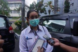 95 persen tenaga medis perempuan di Ambon tangani pasien COVID-19