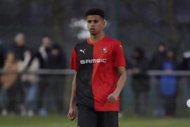 Noah, gelandang 16 tahun jadi rebutan PSG, Arsenal dan Sevilla