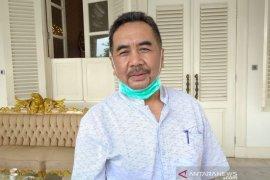 Disnakertrans Cianjur sebut belum ada perusahaan yang melakukan PHK