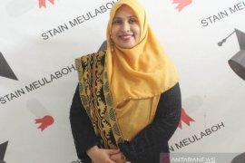 STAIN Meulaboh Aceh peroleh izin prodi Bahasa Inggris dari Kemenag