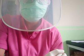 Peran tenaga medis perempuan di saat pandemi COVID-19