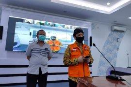 Dokter terpapar COVID-19 asal Trenggalek dinyatakan sembuh