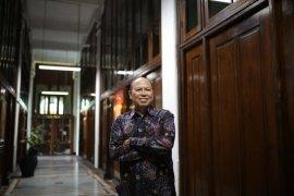 PTPN XI tawarkan fasilitas kliniknya untuk tangani pasien COVID-19 Surabaya