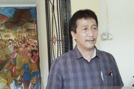 Legislator Banjarmasin apresiasi kesiapan bantuan sosial jelang PSBB