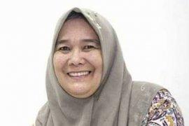 Psikolog: Kaum perempuan tetap memberikan pengabdian terbaik pada Hari Kartini