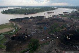 Bank Jepang akan hentikan pendanaan bisnis batu bara