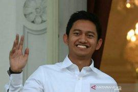 Jokowi pahami alasan mundurnya Belva Devara sebagai Stafsus