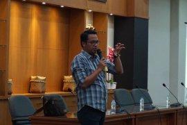 PT Pupuk Indonesia siap jaga produksi pupuk untuk ketahanan pangan