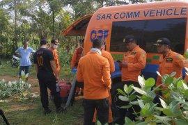 Kakek 76 tahun ditemukan lemas di kawasan hutan Aceh Besar