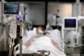 Ahli jelaskan 11 kelompok pasien yang dianjurkan tidak berpuasa