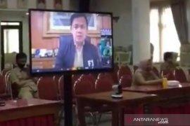 Wali Kota Bogor: COVID-19 ujian keimanan bagi semua orang