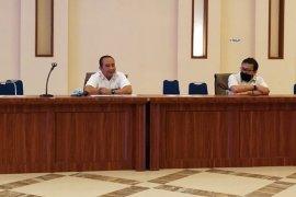 PLN Sumut jamin selama Ramadhan tidak ada pemadaman listrik