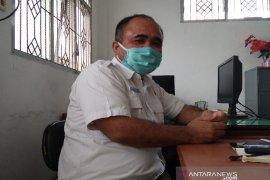 Pandemi COVID-19 di Taput, Rp38 miliar DAK batal, Rp10 miliar DAU menunggu