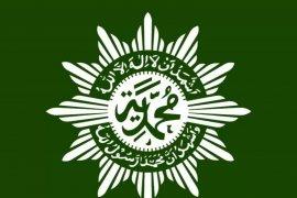 Muhammadiyah luncurkan Program #RamadhandiRumah