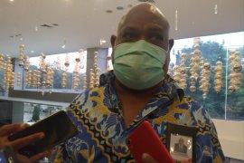ORI minta pencegahan COVID-19 Papua Barat agar perhatikan pedagang kecil