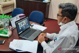 DPMPD Kaltim harapkan jangkauan KKN KLB diperluas
