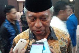 Pemkot Ternate pastikan PAD tahun 2020 anjlok