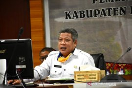 Perusahaan di Kubu Raya diminta berperan aktif cegahan COVID-19