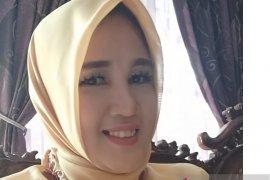 """Yuni Herwita sosok """"Kartini"""" masa kini"""