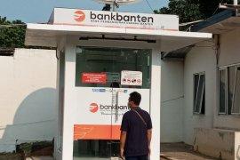 Gabung ke Bank BJB, Bank Banten pastikan dana nasabah dijamin aman