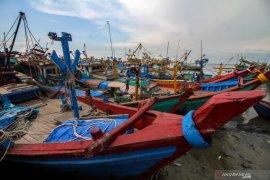KKP kirim surat edaran kepada pemda terkait nelayan