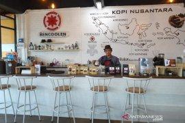 Perusahaan kopi di Bengkulu berikan pelatihan barista di program Kartu Prakerja