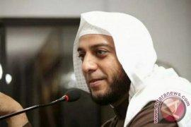 Mathla'ul Anwar kutuk penusukan Syekh Ali Jaber