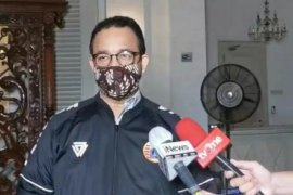 Ombudsman temukan potensi maladministrasi penanganan COVID-19 Jakarta