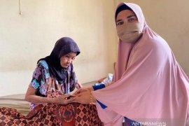 Baitul Mal sesalkan pungli bantuan di masyarakat Aceh Barat