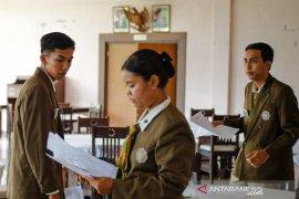 Kemenparekraf gelar seleksi bersama calon mahasiswa 6 PTN pariwisata