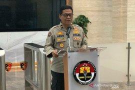 Kronologi kasus Ravio Patra Asri ditangkap polisi
