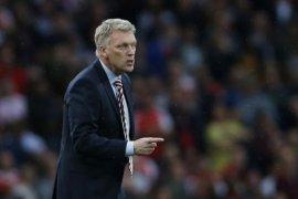 David Moyes yakin krisis virus ubah wajah  sepak bola