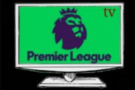Pemain Liga Premier yang  kontraknya habis 30 Juni boleh diperpanjang