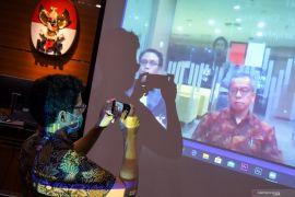 Mantan Dirut Garuda dituntut 12 tahun penjara